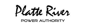 Platte River Power Authority - Denver Lighting Rebates
