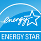 Progressive Energy Solutions - Denver, CO Lighting Company